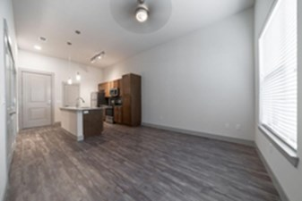 Dining/Kitchen at Listing #302285