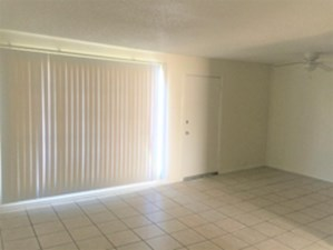 Living at Listing #144382