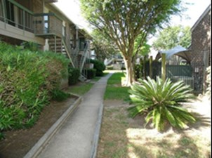 Exterior 1 at Listing #138478
