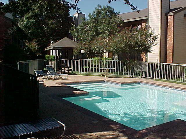 Pool Area 2 at Listing #137442
