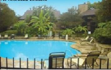 Pool at Listing #141166