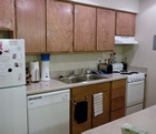 Kitchen at Listing #136834
