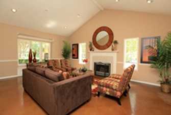 Clubhouse at Listing #140180