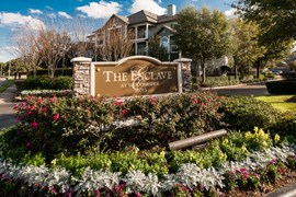 Enclave at Woodbridge Apartments Sugar Land TX