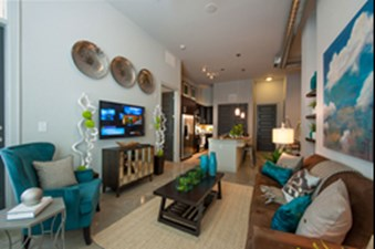 Living at Listing #150409