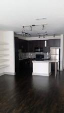 Kitchen at Listing #287553
