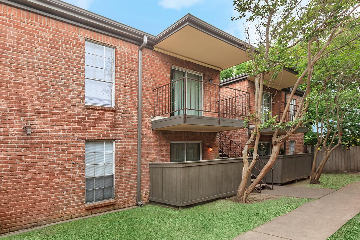 La Estancia Apartments Houston TX