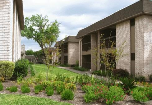 Avalon Palms II Apartments Austin, TX