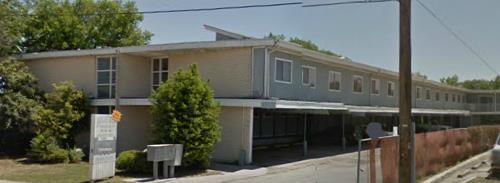 Brightway Manor Apartments San Antonio TX
