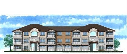 Wiregrass at Stone Oak Apartments San Antonio TX
