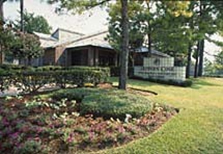 Hunters Cove Apartments