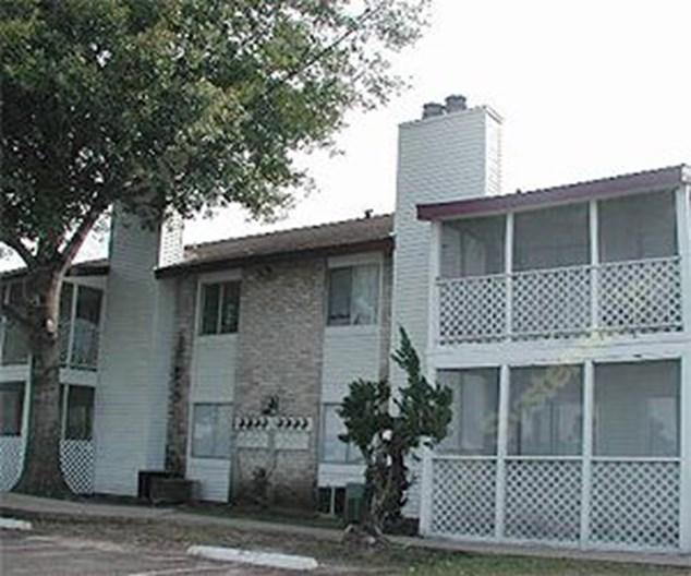 Maison De Ville Apartments
