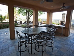 Picnic Area at Listing #140793