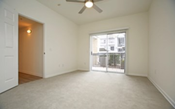 Living at Listing #144203