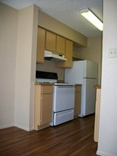 Kitchen at Listing #141194