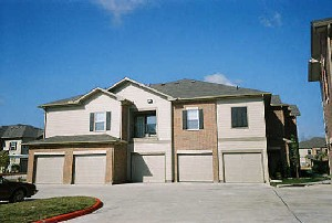 Exterior 5 at Listing #145846