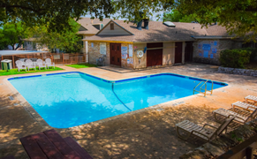 Woodway Apartments San Antonio TX
