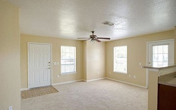 Living at Listing #139977