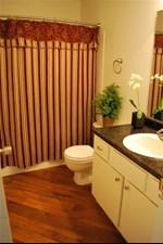 Bathroom at Listing #138582