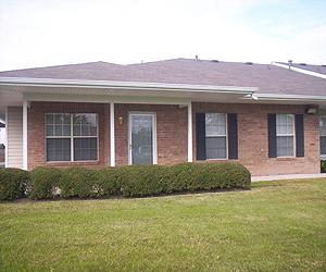Lake Haven Apartments League City, TX