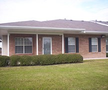 Lake Haven Apartments League City TX