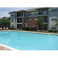Pool at Listing #143173