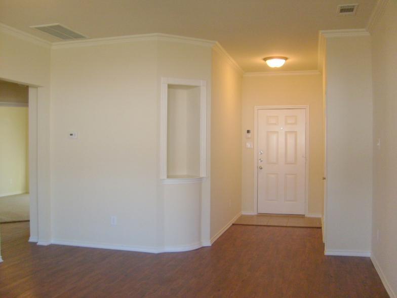 Interior at Listing #227882