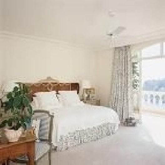 Heritage/CJ Apartments