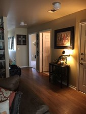 Living at Listing #241130