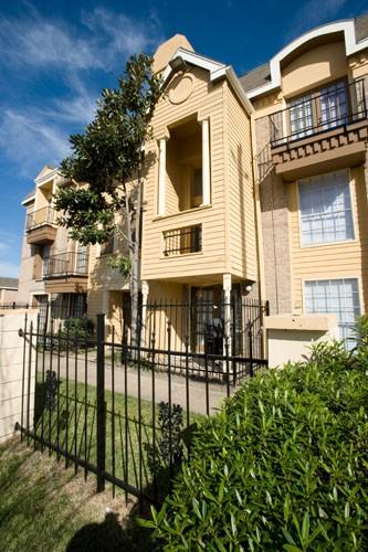 3737 Hillcroft ApartmentsHoustonTX