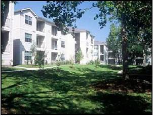 Castle Rock Apartments San Marcos TX