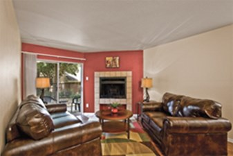 Living at Listing #135799