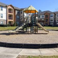Playground at Listing #145749