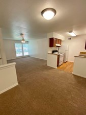 Living Area at Listing #139472