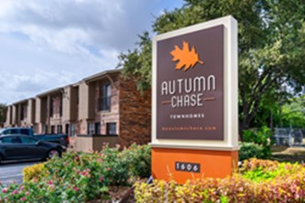 Autumn Chase at Listing #140214