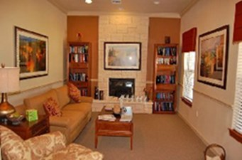 Library at Listing #147519