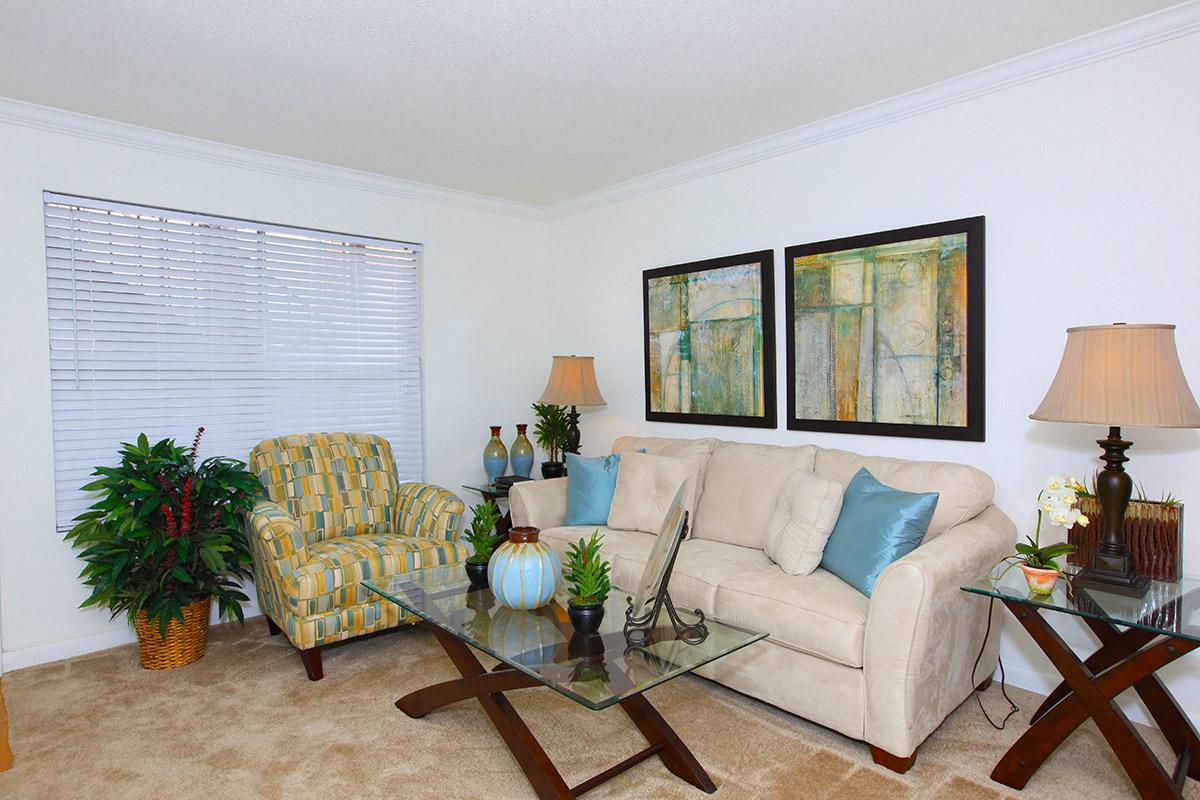 Living at Listing #139880