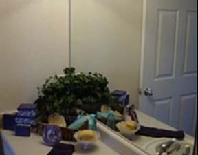 Bathroom at Listing #138099
