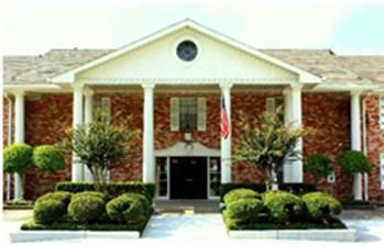 Entrance at Listing #139084