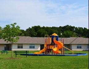 Playground at Listing #212453