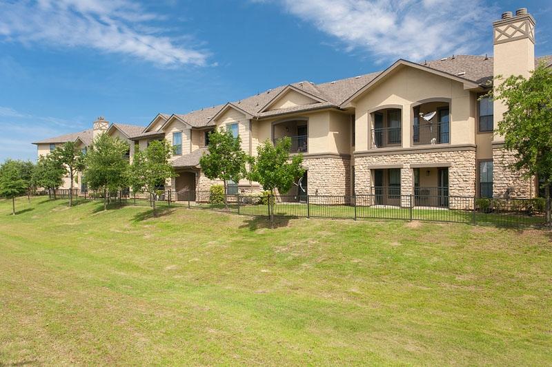 Wind Dance Apartments Carrollton, TX