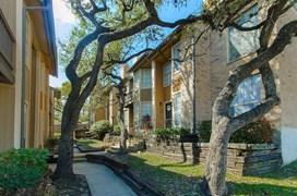 Broken Oak Apartments San Antonio TX
