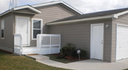 Clarke Springs at Listing #151605