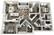 1,606 sq. ft. C1 floor plan