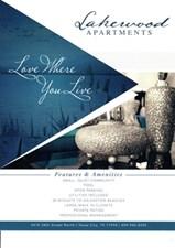 Brochure at Listing #139326
