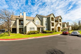 Exterior at Listing #140657
