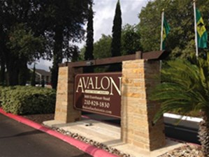 Avalon at Listing #140824