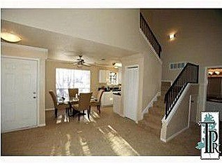 Living at Listing #140397