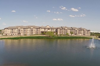 Water View at Listing #147490