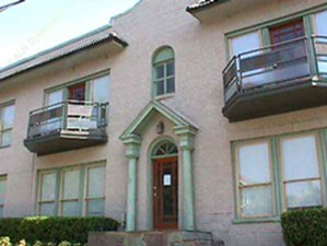 Exterior 2 at Listing #137836